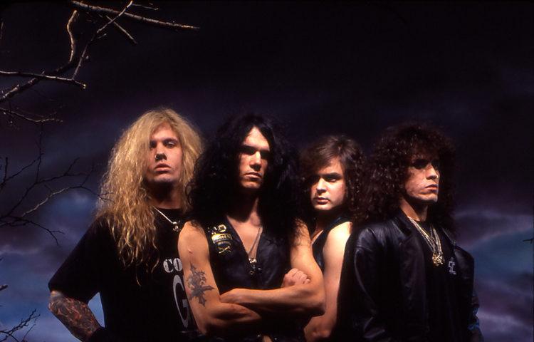 Gli studio album dei Morbid Angel dal peggiore al migliore secondo Metal Hammer Italia