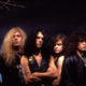 Morbid Angel, in arrivo 'Altars of Madness: Ultimate Edition'