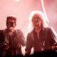 Queen + Adam Lambert, in arrivo 'Live Around The World'
