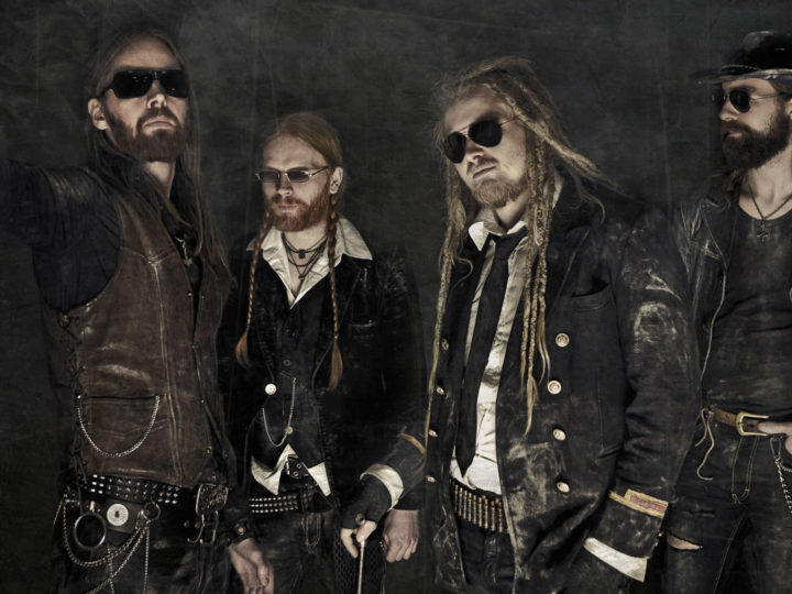 Solstafir – The Season Of Sadness