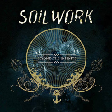 Soilwork – Beyond The Infinite