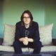 Steven Wilson, lyric video di 'Refuge'