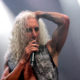 Dee Snider, il video della title-track di 'For The Love Of Metal'