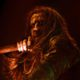 Rob Zombie, al lavoro su un nuovo album