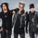 "SIXX:A.M.: GUARDA IL VIDEO DI ""WE WILL NOT GO QUIETLY""!"