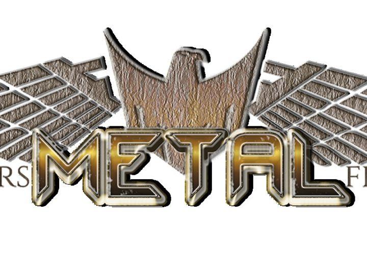 Frontiers Metal Fest, l'invito dei DGM