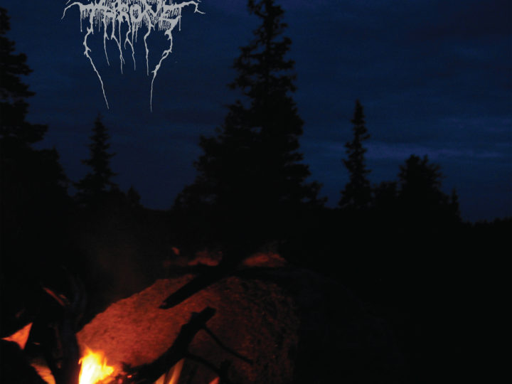 Speciale: Darkthrone – Track-by-track di 'Arctic Thunder'