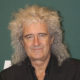"Queen, Brian May su Tony Iommi: ""E' il padre dell'heavy metal, l'ha fatto nascere"""