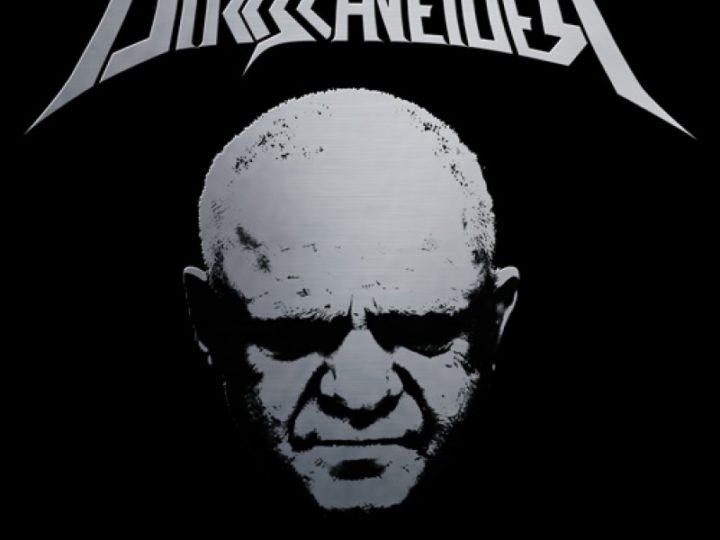 Dirkschneider, ascolta il pezzo 'Breaker'