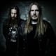 Darkthrone, streaming di 'The Hardship Of The Scots' dall'album 'Old Star' in uscita a maggio