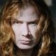 Megadeth, Dave Mustaine richiama un fan durante il concerto