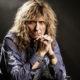 Whitesnake, video di 'Burn' da 'The Purple Tour (Live)'