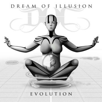 Dream Of Illusion – Evolution