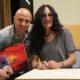 The Library (9) – Intervista a Gianni Della Cioppa per 'I Migliori 100 Dischi Hard Rock'