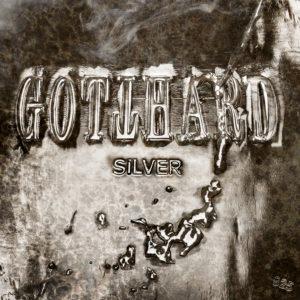 gotthard_cover_album_silver_rgb