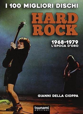 i-100-migliori-dischi-hard-rock-348x4801