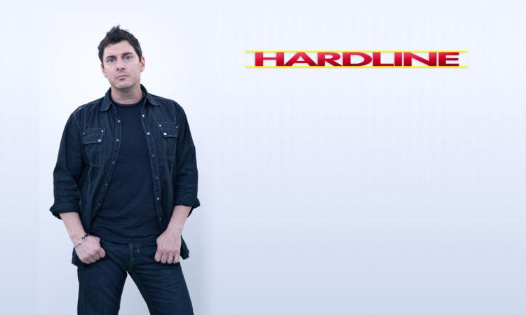 Hardline, pubblicato un altro video