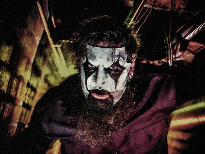 Slipknot, Jim Root sottoposto a intervento chirurgico alla colonna vertebrale