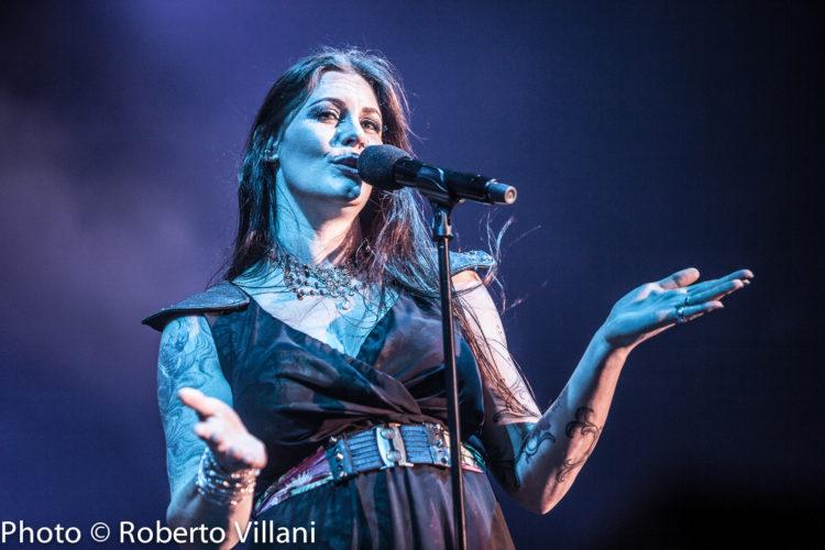 Nightwish – Un sogno tangibile