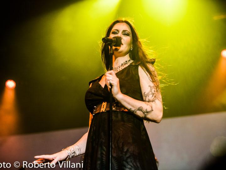 Nightwish, ecco i dettagli del nuovo 'HUMAN. :II: NATURE'