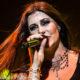 Floor Jansen, i Nightwish sono quello che sono grazie a Tuomas Holopanien