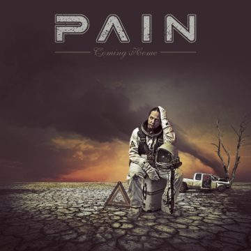 Pain – Coming Home