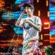 Red Hot Chili Peppers @Unipol Arena – Bologna (BO), 08 ottobre 2016