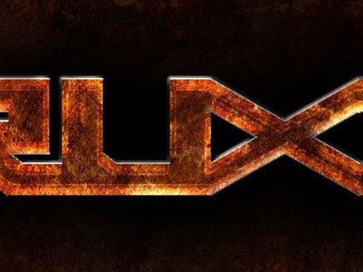 Ruxt, pronti per il debutto discografico