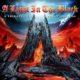 Ronnie James Dio, ascolta il tribute album 'A Light In The Black'
