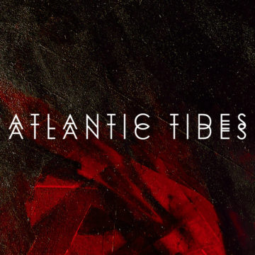 Atlantic Tides- Atlantic Tides