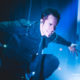 Kamelot, on line l'album teaser di 'The Shadow Theory'