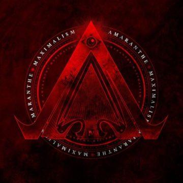 Amaranthe – Maximalism
