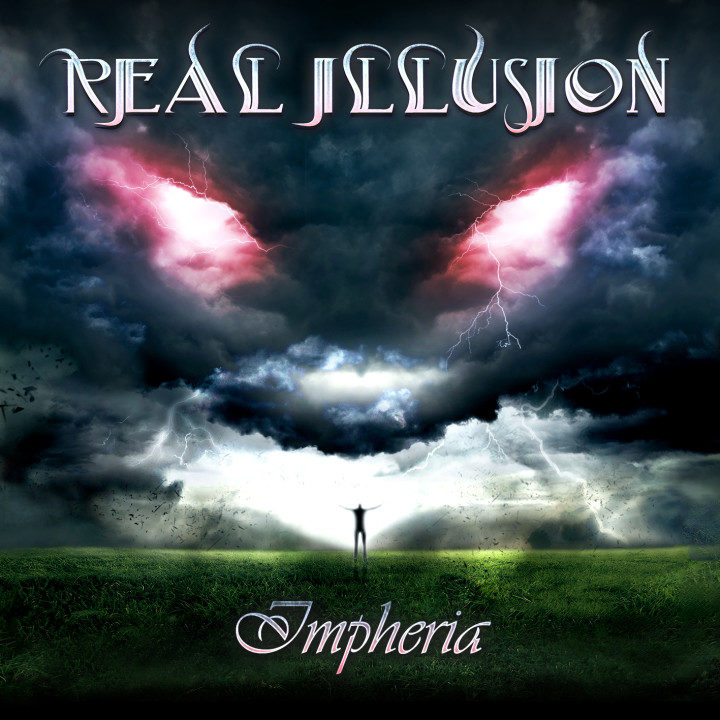 Real Illusion – Impheria