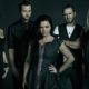 """Evanescence, Amy Lee: """"Sono arrabbiata, inorridita e schifata dal comportamento di Trump"""""""