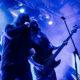Katatonia, in arrivo il nuovo live album 'Dead Air'