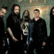 Korn, Jonathan Davis entusiasta per il songwriting del nuovo album