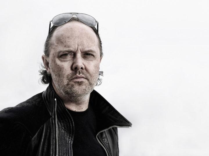 Metallica, Lars Ulrich pensa di tornare in Danimarca se vincesse Donald Trump