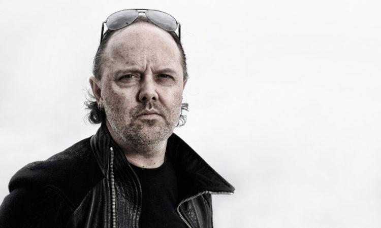 """Metallica, Lars Ulrich: """"Suonare cover è nel DNA della band"""""""