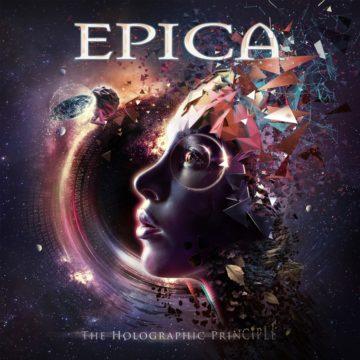 Epica – The Holographic Principle