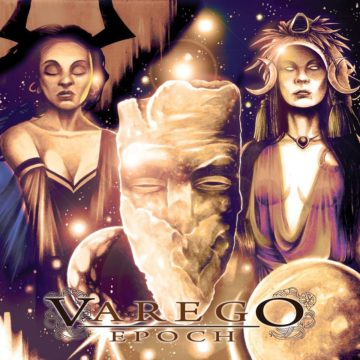 Varego- Epoch