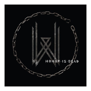 Wovenwar – Honor Is Dead
