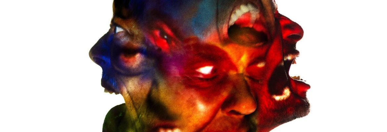 Metallica, l'analisi di 'Hardwired...To Self-Destruct'