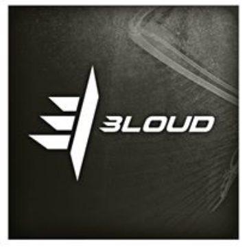 3LOUD – 3loud