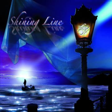Shining Line – Shining Line