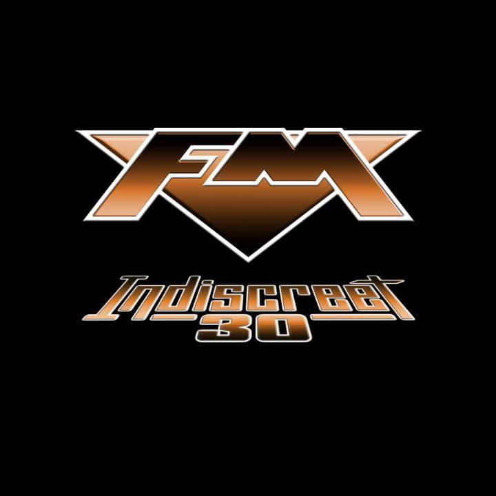 FM- Indiscreet 30