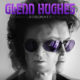 Glenn Hughes – Resonate