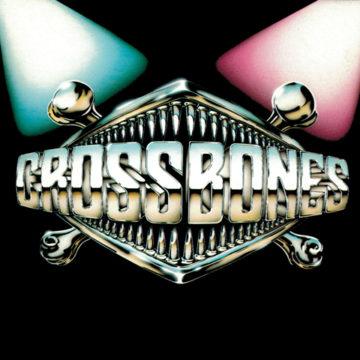 Crossbones – Crossbones