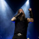 Amon Amarth, il video dal vivo di 'Twilight of the Thunder God'