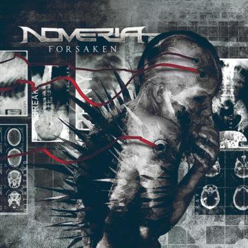 Noveria – Forsaken