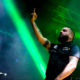 Killswitch Engage, firmano con la Metal Blade Records (Columbia/Sony Music Europa)